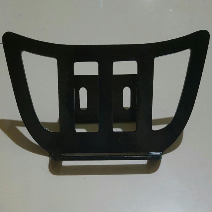 harga Mini rack vespa lx s Tokopedia.com