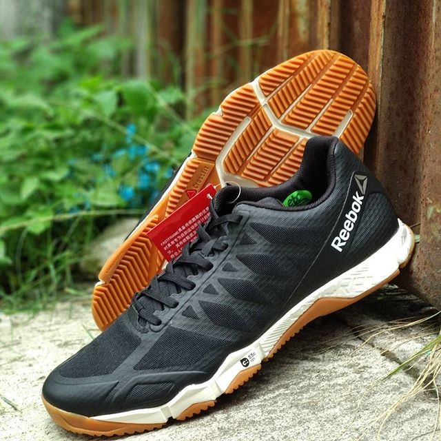 sepatu lari running gym REEBOK R CROSSFIT SPEED TR original asli murah 4e6469085c