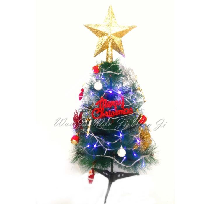 harga Ln02 lampu kecil led nyala | lampu pohon natal | aksesoris christmas Tokopedia.com