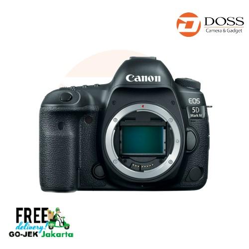 harga Canon eos 5d mark iv body Tokopedia.com
