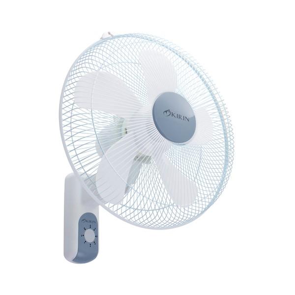 harga Kirin wall fan motor bearing|kef-16wf3 grey Tokopedia.com