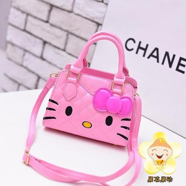 e5308195c7a1 Jual Tas pesta anak hello kitty import premium - GunungRejekiShop ...