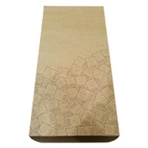 Jual Gift Box  Harga Promo Terbaru