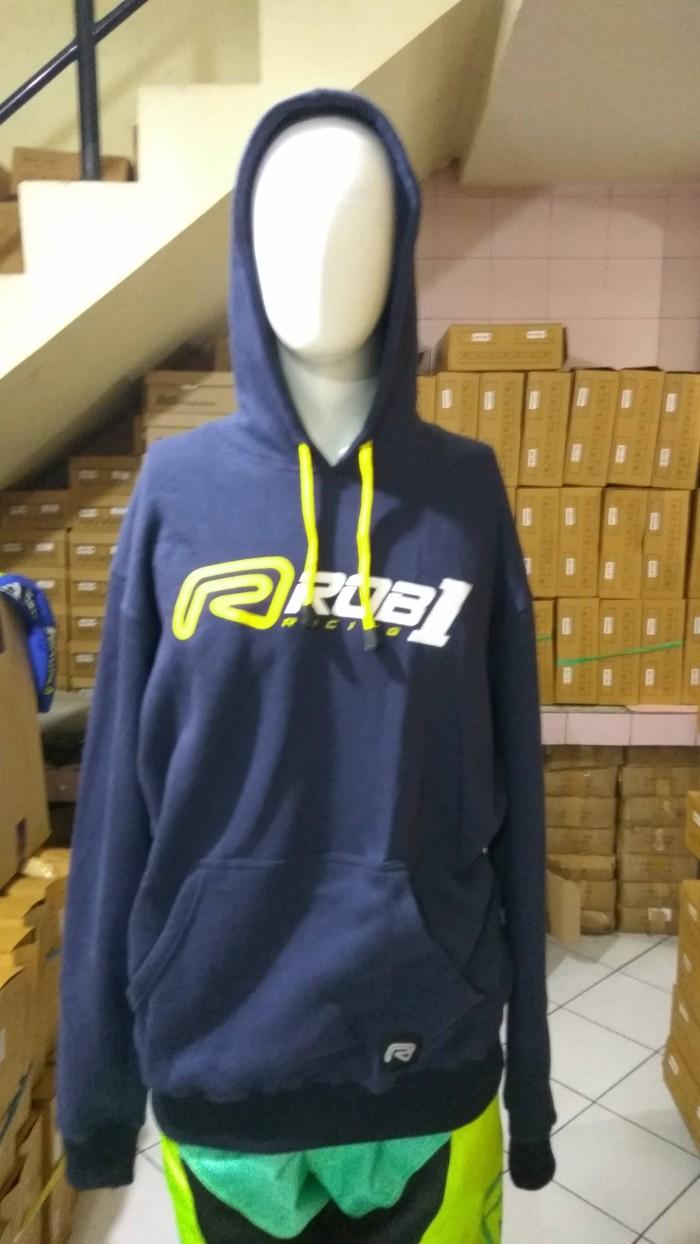 Jual Jaket Racing f1ca7b19c6