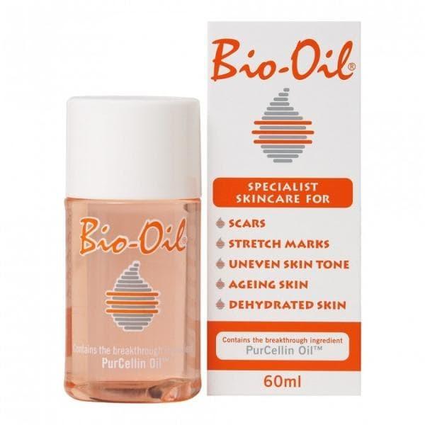 Katalog Bio Oil Bekas Luka Travelbon.com
