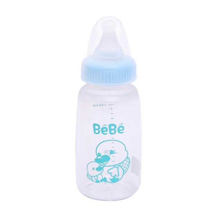 harga Bebe botol susu bayi eco pc 150ml platypus Tokopedia.com
