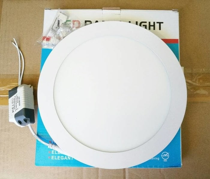 Katalog Lampu Downlight Led 12 Watt Hargano.com