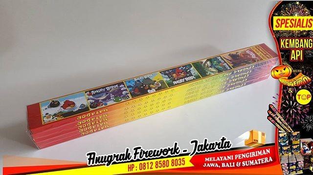 harga Kembang Api Kawat Super Jumbo Tokopedia.com