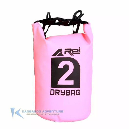 harga Dry bag rei 2l original Tokopedia.com