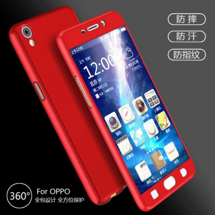 Ultra Thin TPU Soft Case Casing Cover Oppo Neo 7 Transparan . Source · Oppo Neo