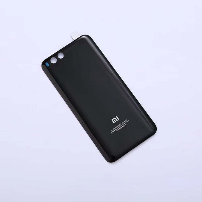 Katalog Casing Hardcase Xiaomi Mi Travelbon.com