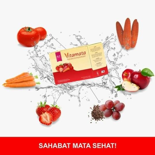 Harga Vitamin Mata Di Apotik Katalog.or.id