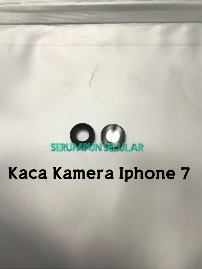 harga Kaca kamera lensa kamera iphone 7 Tokopedia.com