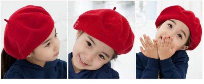 harga Topi kupluk anak cewek Tokopedia.com