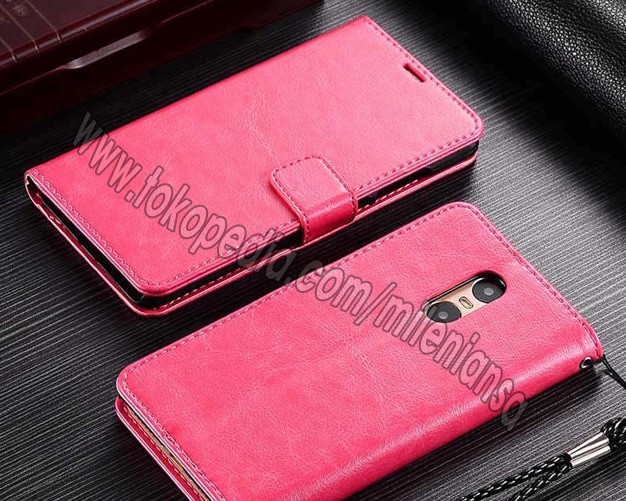 Katalog Case Casing Cover Xiaomi Travelbon.com