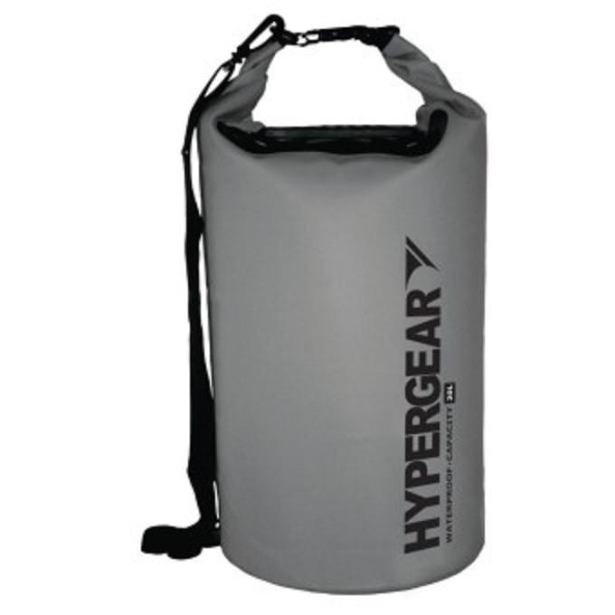 harga Tas tahan air / dry bag : hypergear dry bag 20l original (s7-5375-9) Tokopedia.com