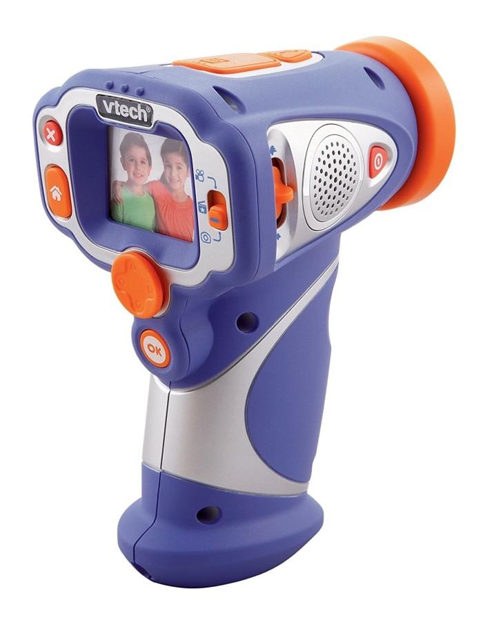 harga Vtech - kidizoom video camera / 80-115403 Tokopedia.com