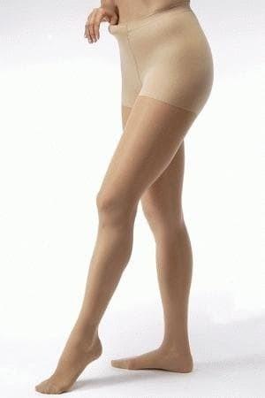 Jual Pantyhose Warna Kulit Shaleg Stocking Kaki Tipis Stockig Kaki Krem Kota Surabaya Jual Legging Sunde Tokopedia