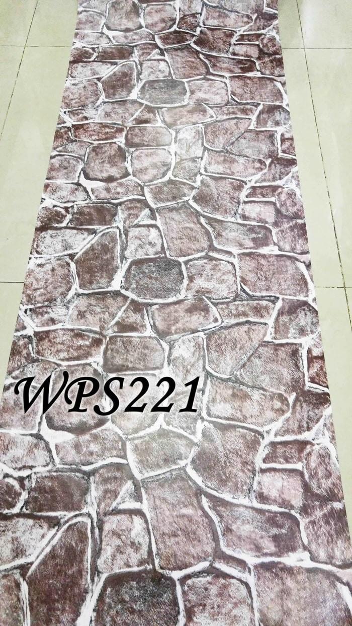 Unduh 5000+ Wallpaper 3d Rock HD Gratis