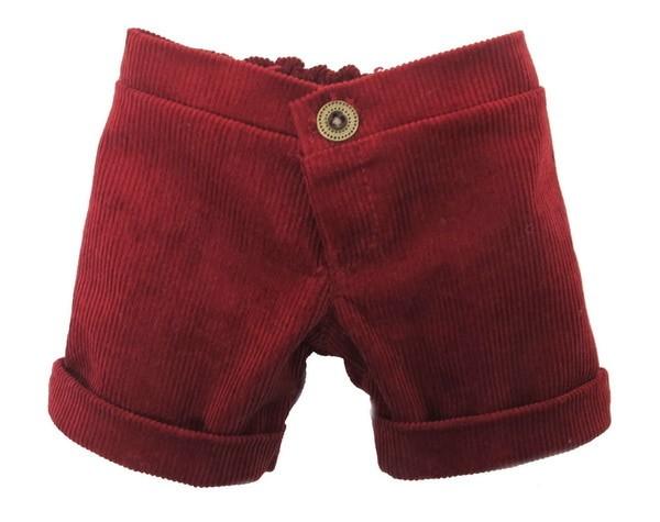 Jual Pants Winter 10   Harga Promo Terbaru