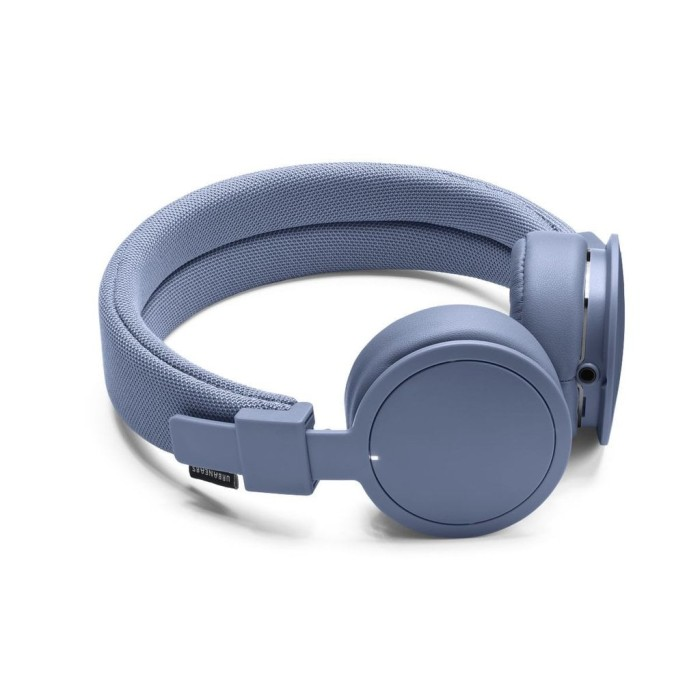 harga Urbanears adv wireless - sea grey Tokopedia.com