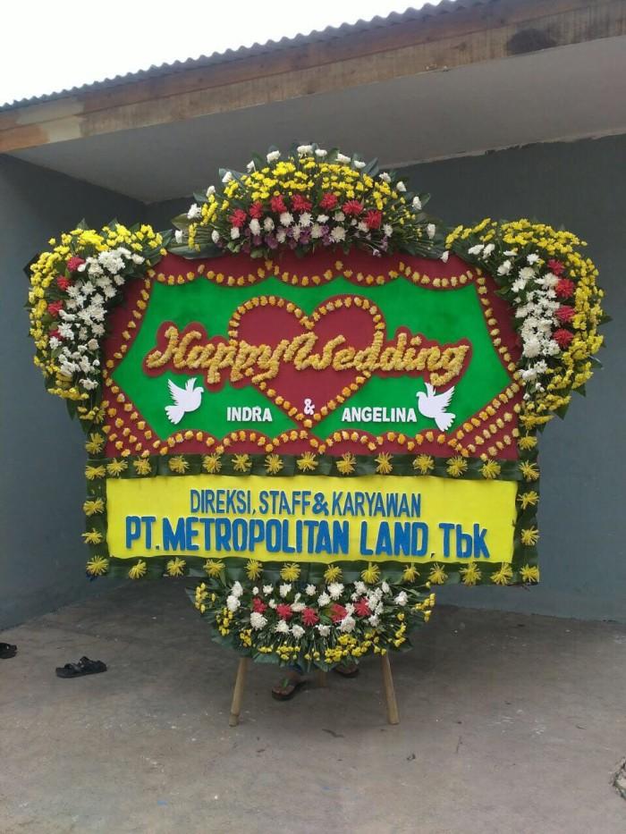 Info Bunga DaftarHarga.Pw