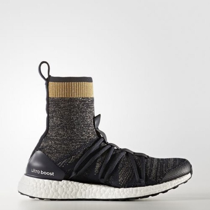 f018e7edb4137c Jual SEPATU Adidas By Stella McCartney ULTRABOOST X Mid Shoes ...