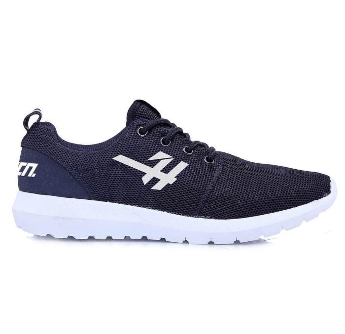 harga Sepatu sneaker hrcn original-sepatu kets cowok cewek- sepatu jogging Tokopedia.com