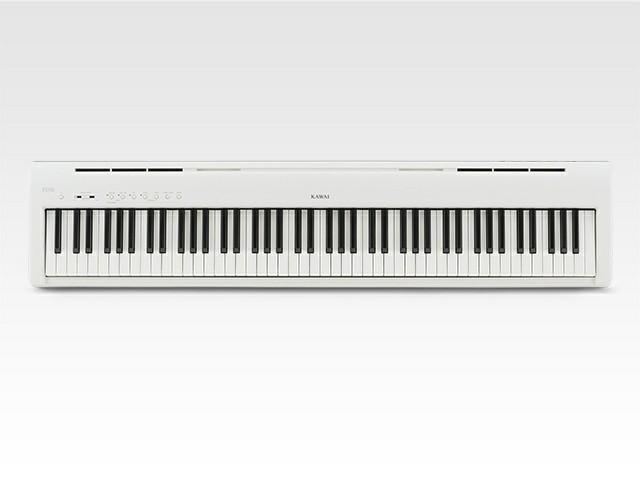harga Kawai digital piano es110 white Tokopedia.com