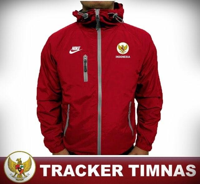 ... harga Jaket timnas indonesia original murah anti air dan tahan angin  Tokopedia.com 031189c8c0