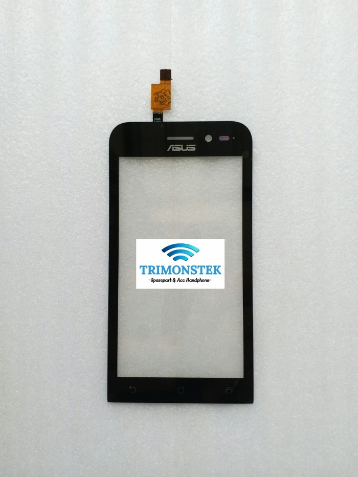 harga Touchscreen layar sentuh asus zenfone go tv / zb452kg 4.5  4.5 inch Tokopedia.com