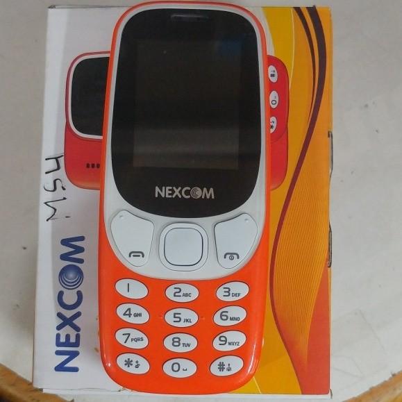 harga Handphone murah dari nexcon model nokia lama b3310 Tokopedia.com
