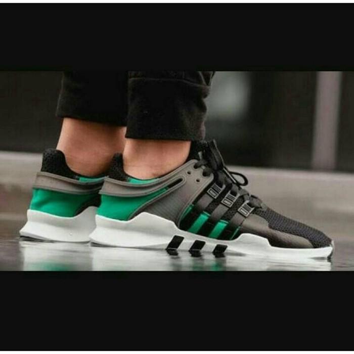 Jual Sepatu Adidas EQT Support Premium