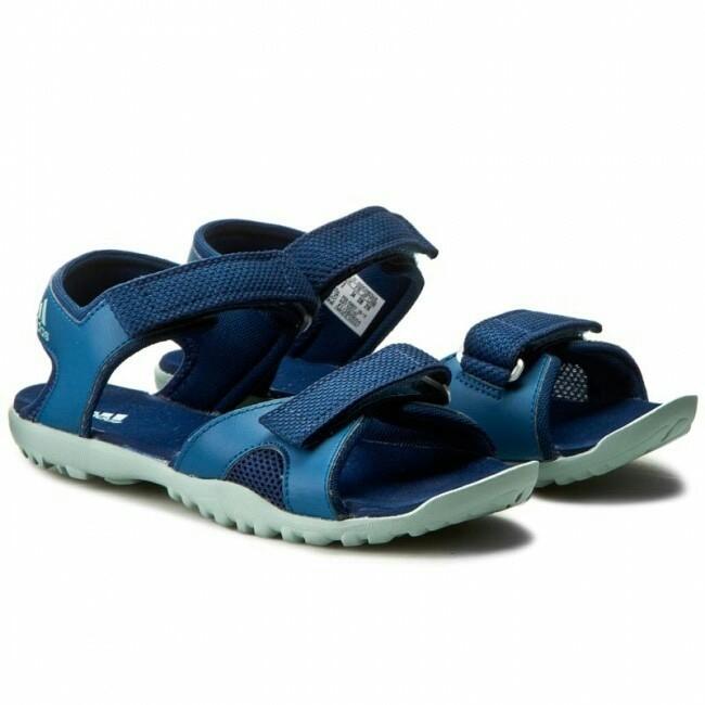 Info Sandal Adidas Original Travelbon.com