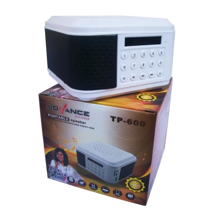 harga Speaker quran advance mini portabel hadiah kado anak muslim sholeh Tokopedia.com