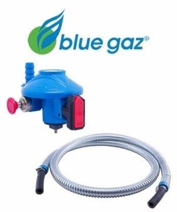 Katalog Tabung Blue Gas Hargano.com