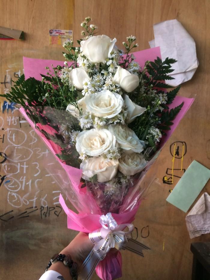93+ Gambar Bunga Mawar Rangkaian Terlihat Keren