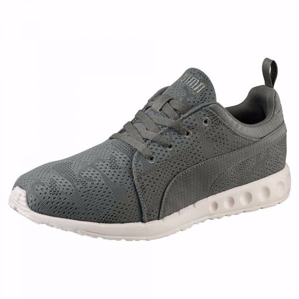 Puma sepatu sneaker running carson runner camo mesh e - 18917313 ... ceba08bd22
