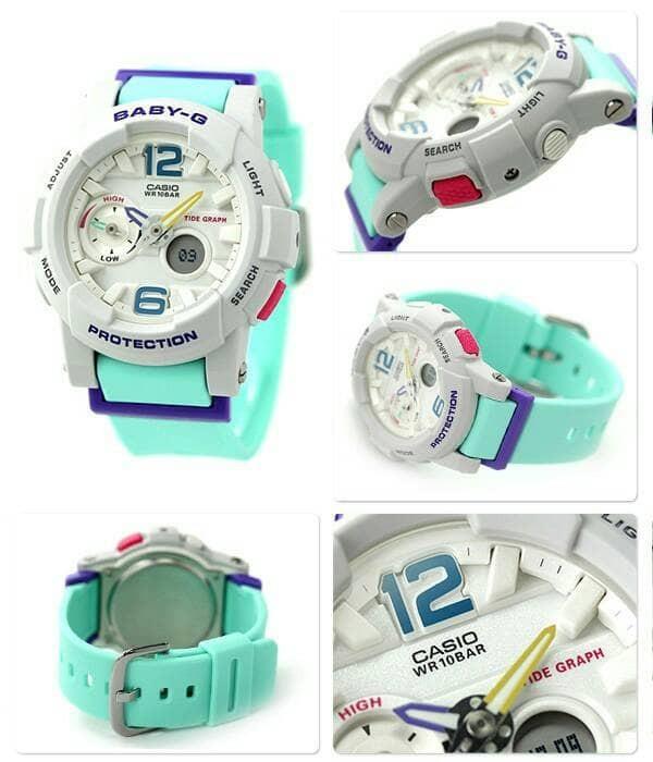 Jual jam tangan baby g ori cek harga di PriceArea.com 4d16bfb9e9