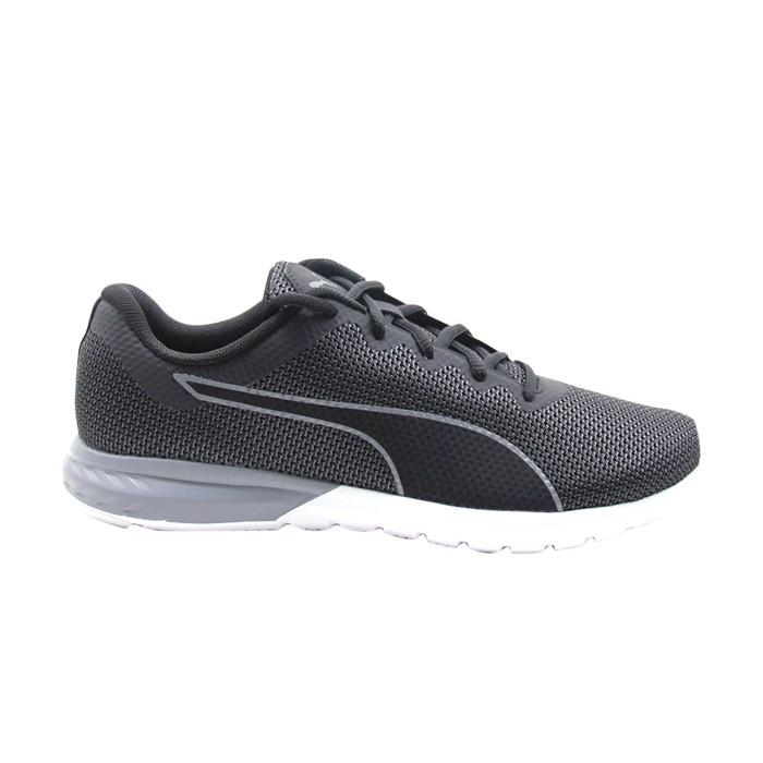 harga Sepatu olahraga pria sepatu lari sepatu gym sepatu fitness puma ori Tokopedia.com
