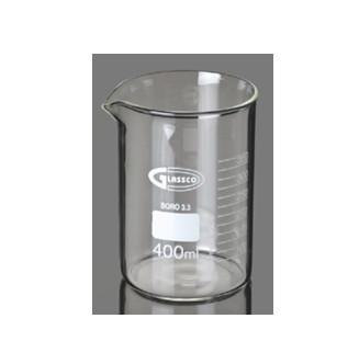 25a800b9701 Jual BEAKER GLASS 100 ML LOW FORM