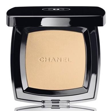 Katalog Bedak Chanel Travelbon.com