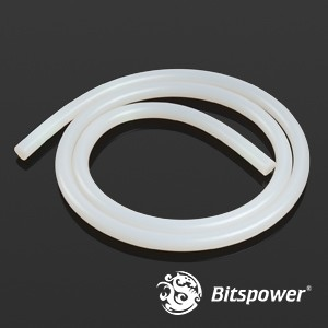 harga Bitspower - silicon rod for 14mm tube Tokopedia.com