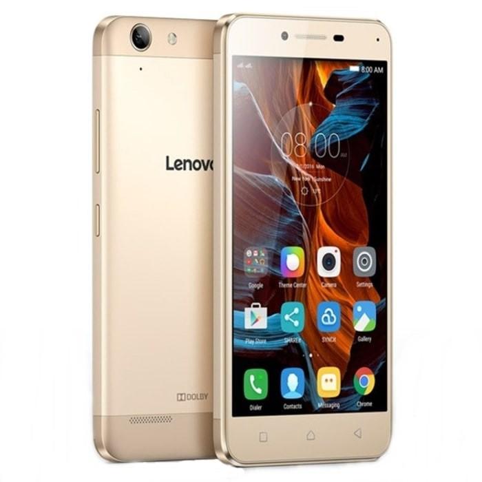 harga Hp android 4g ram 2gb/16gb murah lenovo garansi resmi tam Tokopedia.com