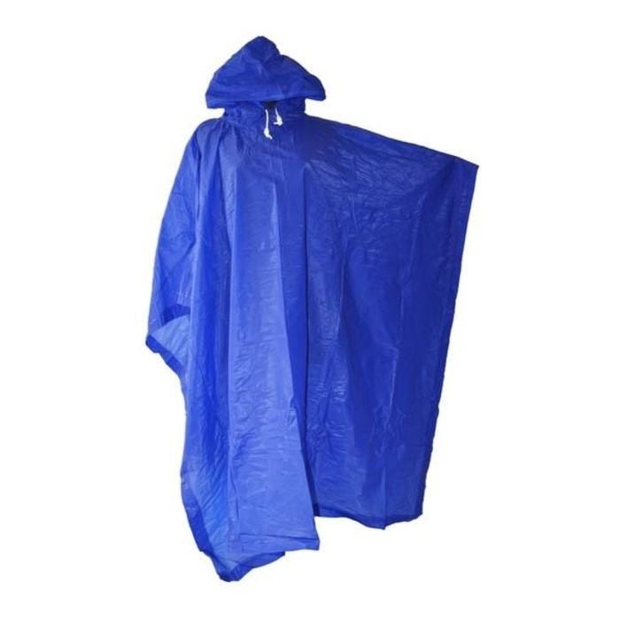harga Elephant ponco medium 210 jas hujan poncho murah Tokopedia.com