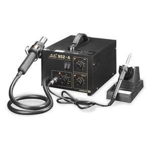 harga Gordak solder uap quick blower gd-952a zikko zk-d002 hot air Tokopedia.com