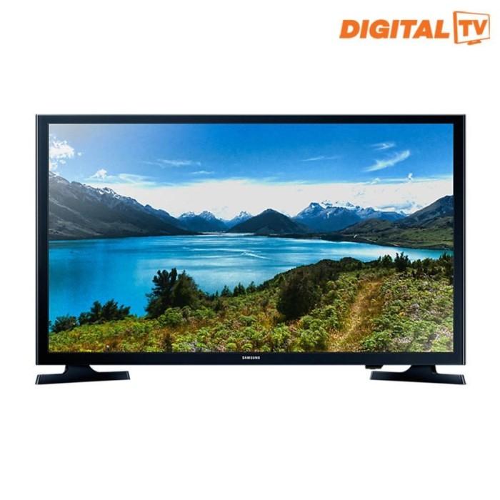 Samsung digital led hd tv 32 inch ua32j4005