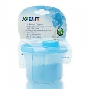 ... Container Atau Tempat Susu Anak Dan Bayi Avent Berkualitas