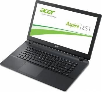 Katalog Acer Es1 421 Travelbon.com