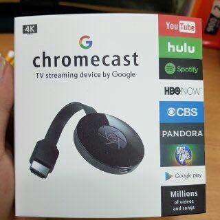 harga Miracast dlna airplay chrome cast wecast hdmi wifi display dongle Tokopedia.com